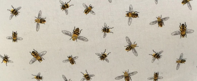 bee-fabric-swatch